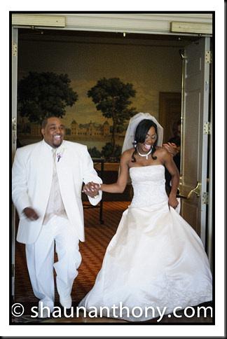Nicole & James Wedding-920