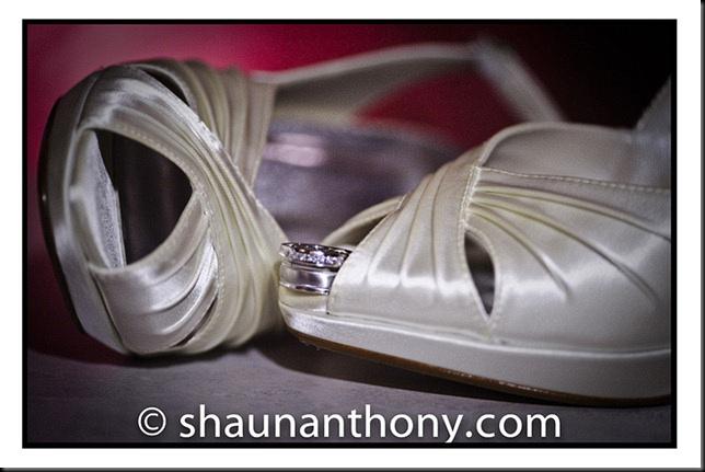 2011 Shoes - 15