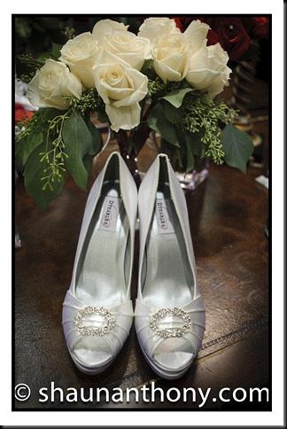 2011 Shoes - 09