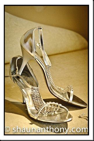 2011 Shoes - 04