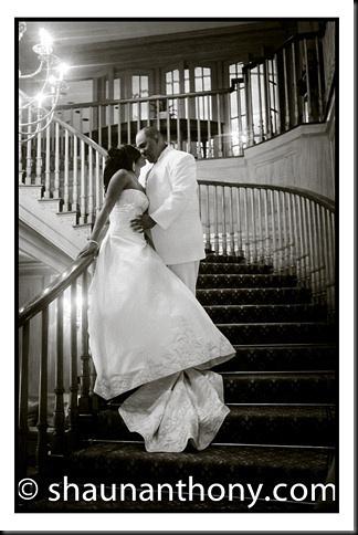 Nicole & James Wedding-1413