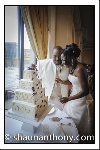 Nicole & James Wedding-1116