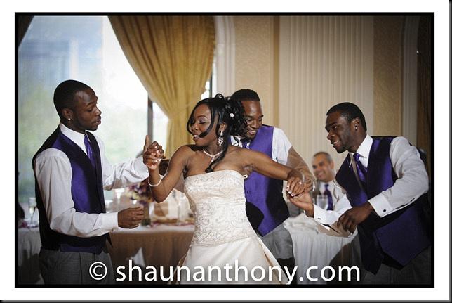 Nicole & James Wedding-1102