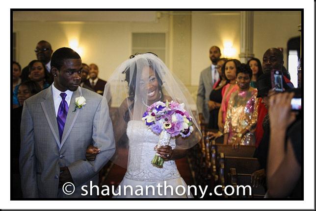 Nicole & James Wedding-575