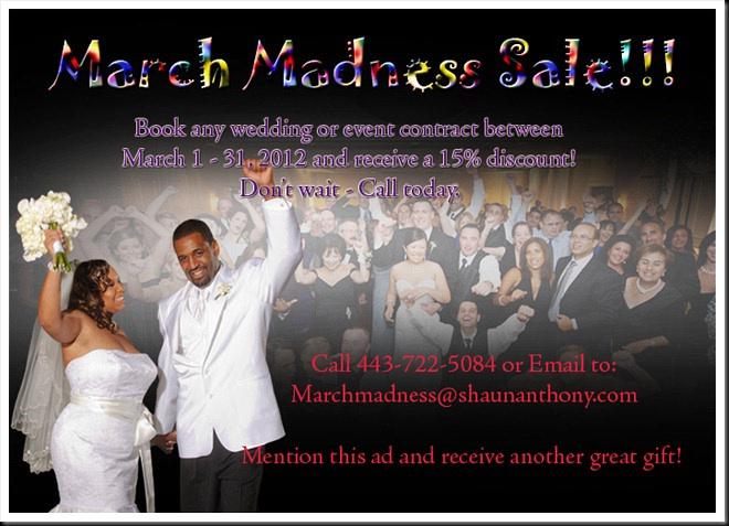 MarchMadnessSaleFInal Draftweb