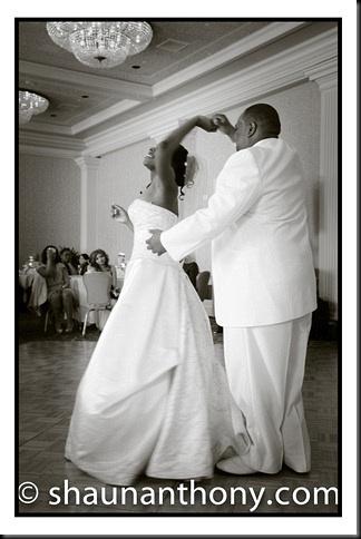 Nicole & James Wedding-949