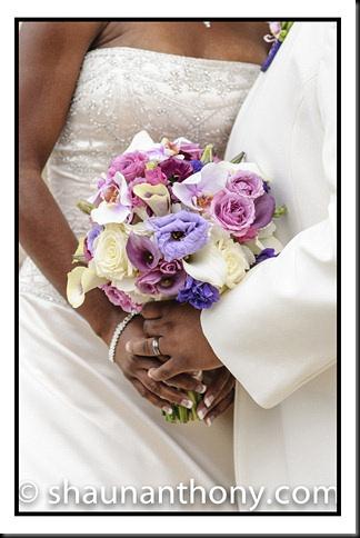Nicole & James Wedding-772