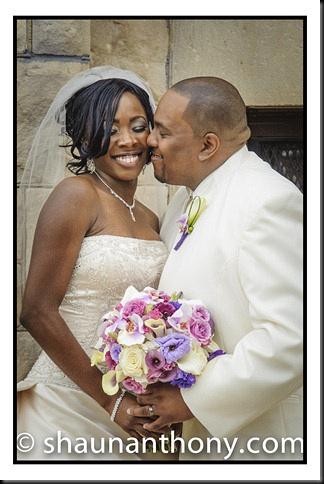 Nicole & James Wedding-777