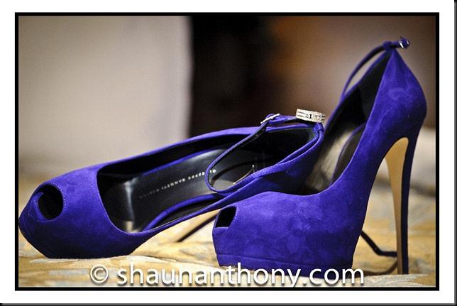 2011 Shoes - 02