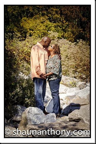 Latonya & KENNY ALBUM PICS-0011